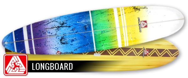 flora-longboard