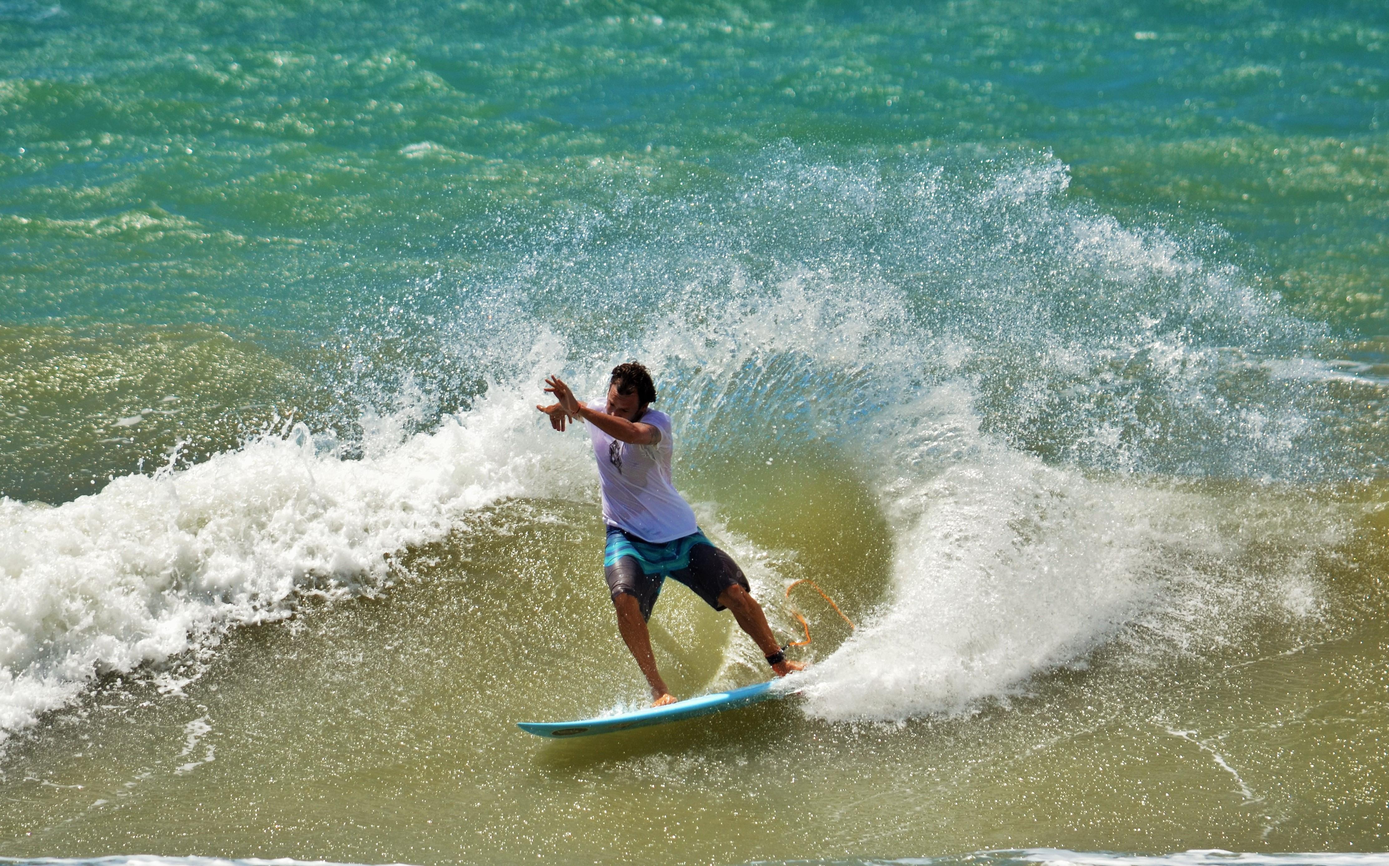 surf Icaraí 0
